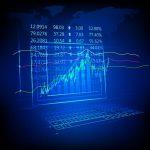 ここ半年での投資方針の変化と今後の投資方針について