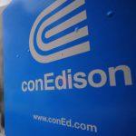 コンソリデーテッド・エジソン(ED)は40年以上増配しており、配当金も3.5%ある。