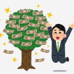 【投資戦略】最も良い投資とは?